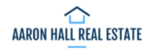 Aaron Hall Real Estate